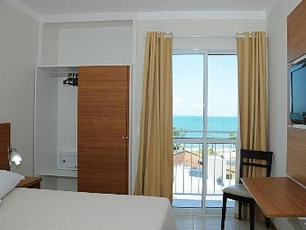 Varadero Palace Hotel I Reviews