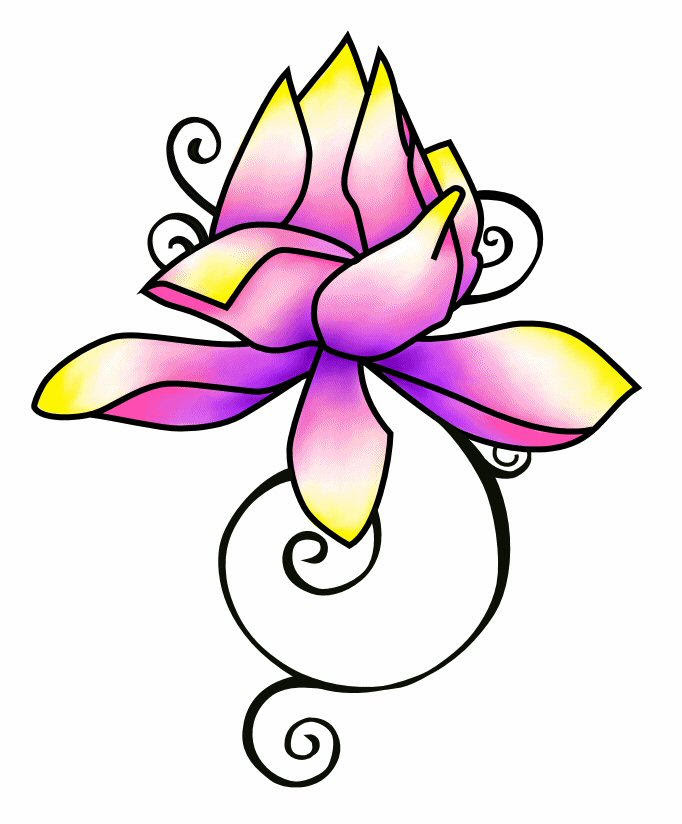 641 Free Hd I Flash Tattoo Design 2012: Tattoo Wings On Arm Peacock Tattoo Vine Tattoos For Men