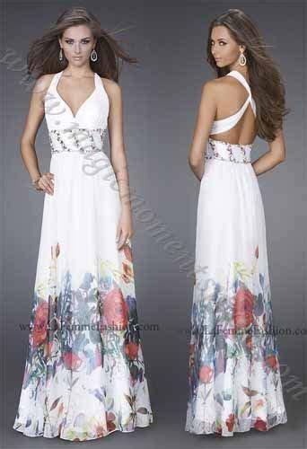 Dresses for the 50 Plus Vow Renewal Bride