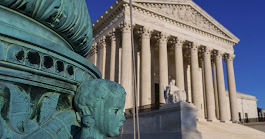 Supreme Court Imposes Limits on Workers in Arbitration Cases - WSJ