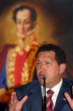 http://isnblog.ethz.ch/wp-content/uploads/2010/08/Chavez-Bolivar-298x450.jpg