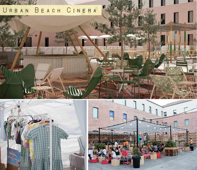 photo urbanbeach.jpg