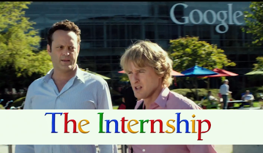 Why Every College Student Should Do at Least One STARTUP Internship