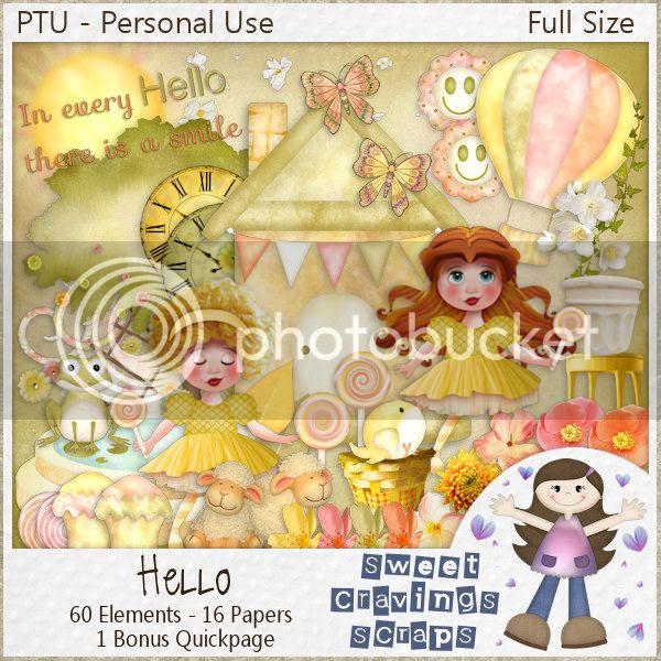 photo SCS_Hello_Preview_Full_zpscf90c2fe.jpg