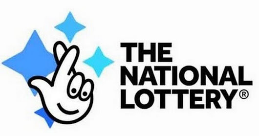 National Lottery LIVE: Winning £20m jackpot Lotto numbers, Thunderball numbers and Millionaire Raffle results for Saturday, September 22 - Somerset Live