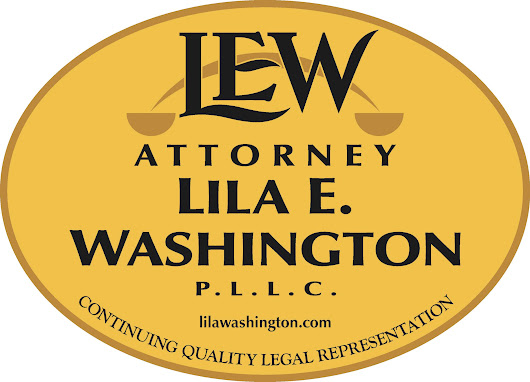 Child Support Orders & Enforcement | Attorney Lila E. Washington
