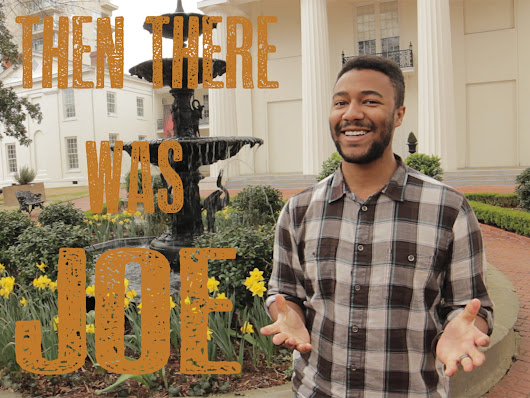 Then There Was Joe - A Comedy Feature Film by Justin Warren — Kickstarter