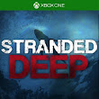 Stranded Deep xbox one free redeem code * Download Free Games