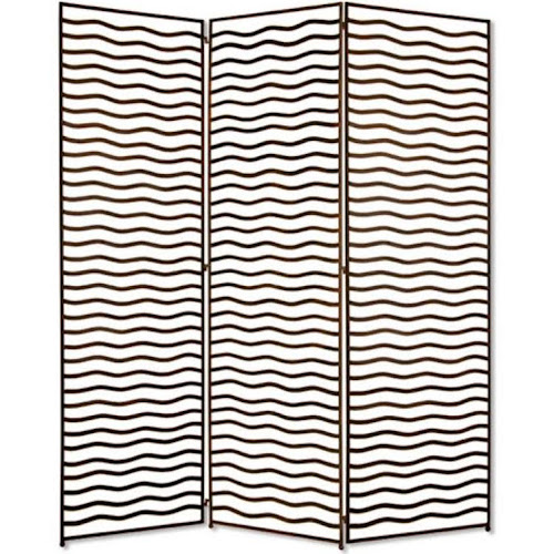 Screen Gems Sg 63 Minka Room Divider Dividers