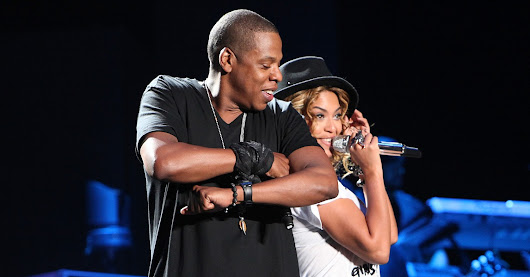 11 Things We Want to Happen During Beyoncé and Jay Z's Tour