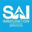 "Sai Immigrations on Twitter: ""We are representing various countries like; Canada, New Zealand, USA, UK, Australia, Europe, Singapore, Gulf etc. """