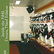 Amazon.com: Inside the NHL Dream: Take a Tour from Inside the Locker Room eBook: Debbie Elicksen, Audrey Bakewell: Kindle Store