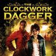 Lylas Reader: Book Review: Clockwork Dagger by Beth Cato