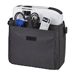 Epson Soft Carrying Case ELPKS70 Projector Carrying Case for Epson EB-W39