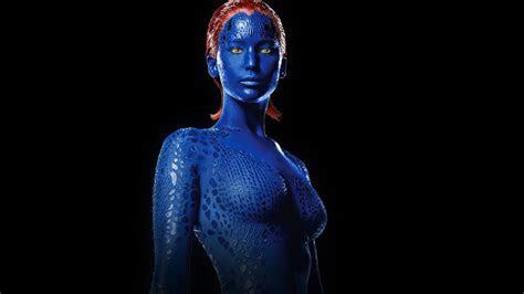 Mystica sarà la protagonista di X Men: Apocalypse   Wired
