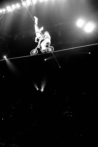Circus-11