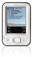 z22_device