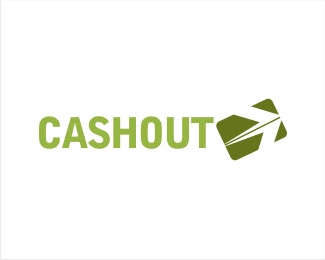 CashOut Carded Credit Card Easy Method