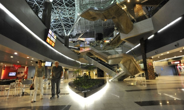 Resultado de imagem para aeroporto guararapes
