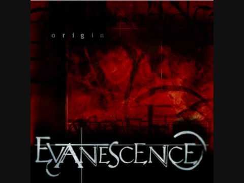 Top Five Evanescence Songs