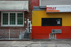 Philly fried chicken 6th st web