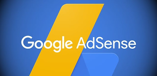 10 Ways How to Increase your AdSense Earnings