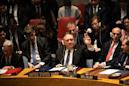 Pompeo Tells UN: Venezuela's Choice Is Freedom or Mayhem