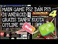 Game Android Tanpa Kuota