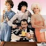 9 to 5 movie photo: 9 to 5 movieclue25.jpg