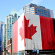 Canada takes aim at Silicon Valley with new startup visa program