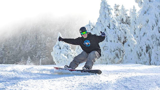 Best Killington Resort Snowboarding Review | Vermont