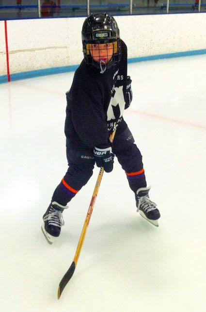 Storm hockey photo NickStormpractice.jpg