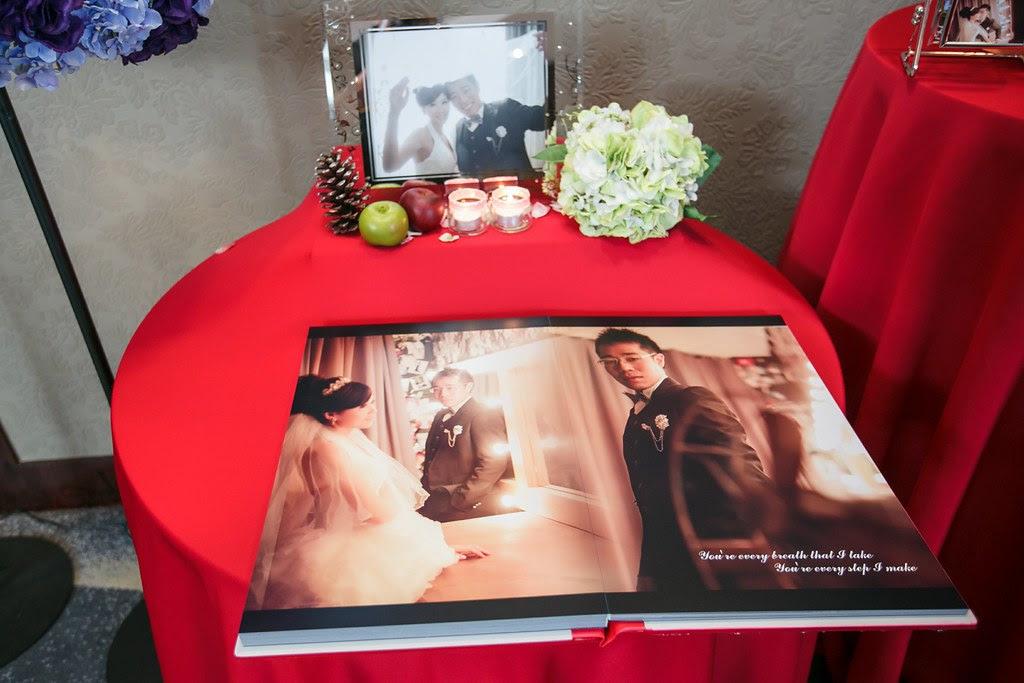 婚攝, 婚攝推薦, 婚禮拍攝, 婚禮紀錄, 平面拍攝, 幸福呈獻, 新竹國賓飯店, 新竹婚攝, 楊羽益, 浪漫婚禮紀錄, (34)