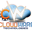 Welcome to CloudWare Technologies