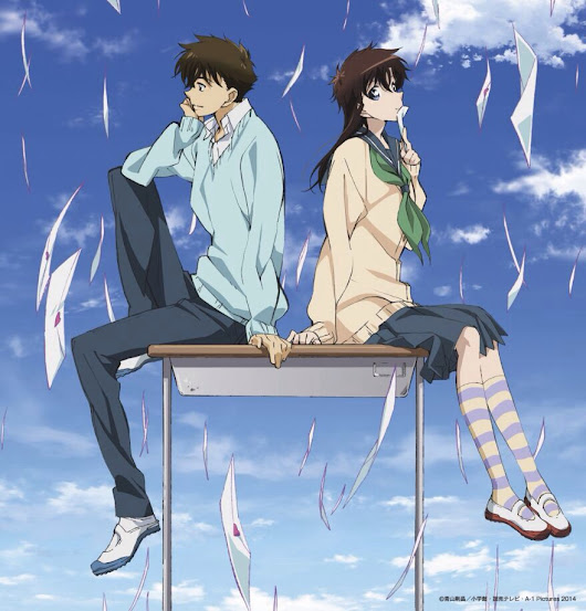Magic Kaito 1412 Ending 2 - Koi no Jumyou - Galileo Galileo Free Download | Best Anime Song