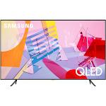 Samsung 50 Inch Q60T Series QLED 4K UHD Smart TV (QN50Q60TAFXZA / QN50Q60T)