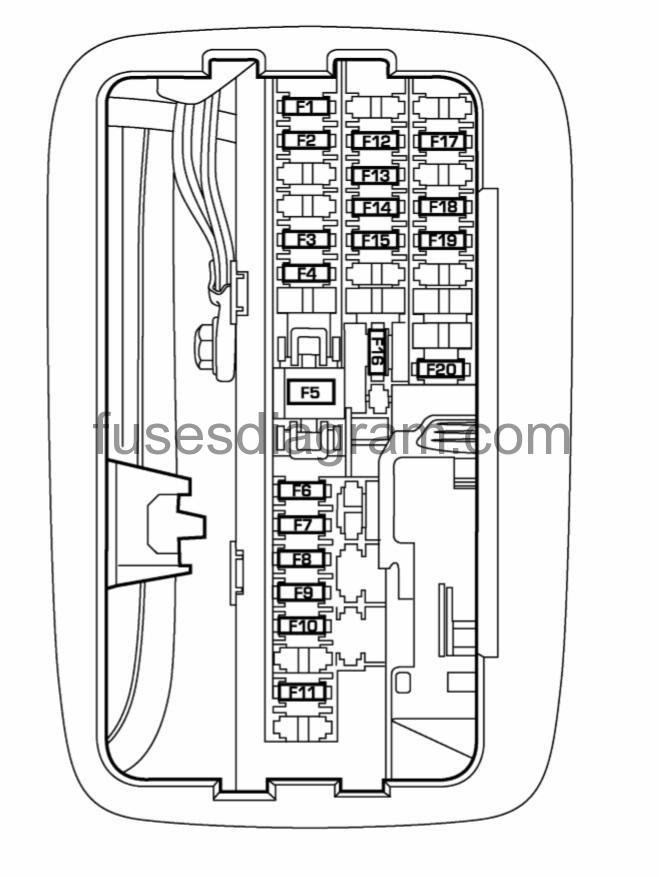 Electrical Wiring Diagram For Ceiling Fan