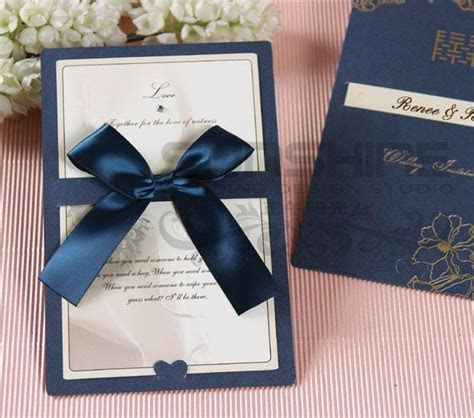 Aliexpress.com : Buy invitation card, wedding cards, CM B