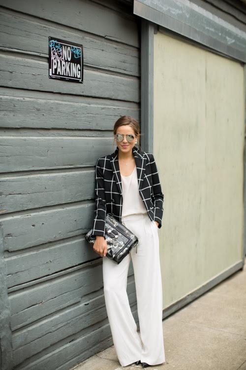 http://galmeetsglam.com/wp-content/uploads/2014/09/gal-meets-glam-express-blazer.jpg