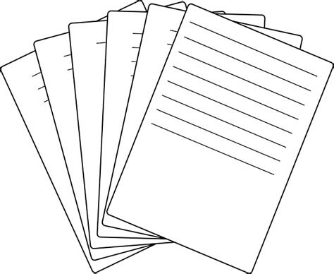 papel hojas madera imagen gratis en pixabay