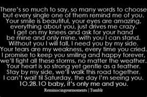 Quotes About Boyfriends Farewell Letter From Boyfriends Messages