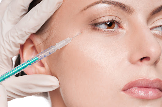 What Is Baby Botox? - Cosmetic Skin Institute | Skin Care in Washington DC, Olney, & Maryland