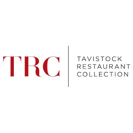 Tavistock Restaurant Collection Increases Operational Transparency and Consistency with ServiceChannel
