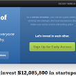 Top 10 Crowdfunding Sites for Entrepreneurs