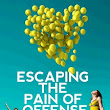 Book Escaping the Pain of Offense Empowered to Forgive from the Heart by Edward Hersh       Pastor Blue Rock BnB Healing Ministry Christian Counseling Lancaster PA