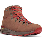 Danner Women's Mountain 600 Hiking Boot