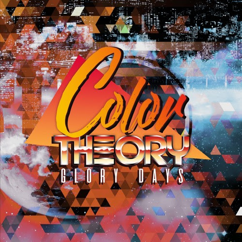 Glory Days (preview) by Color Theory