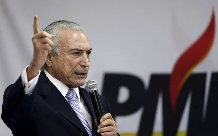 temer_impeachment