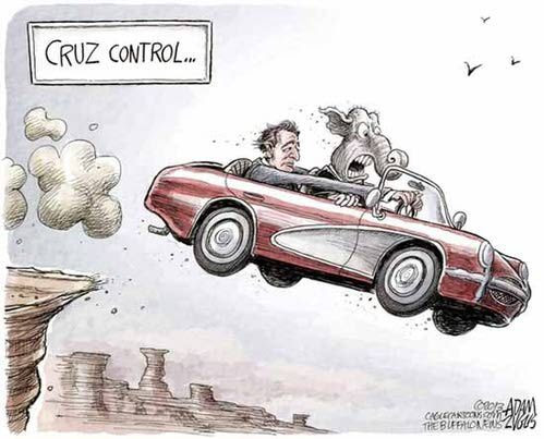 photo Cruz-Control.jpg