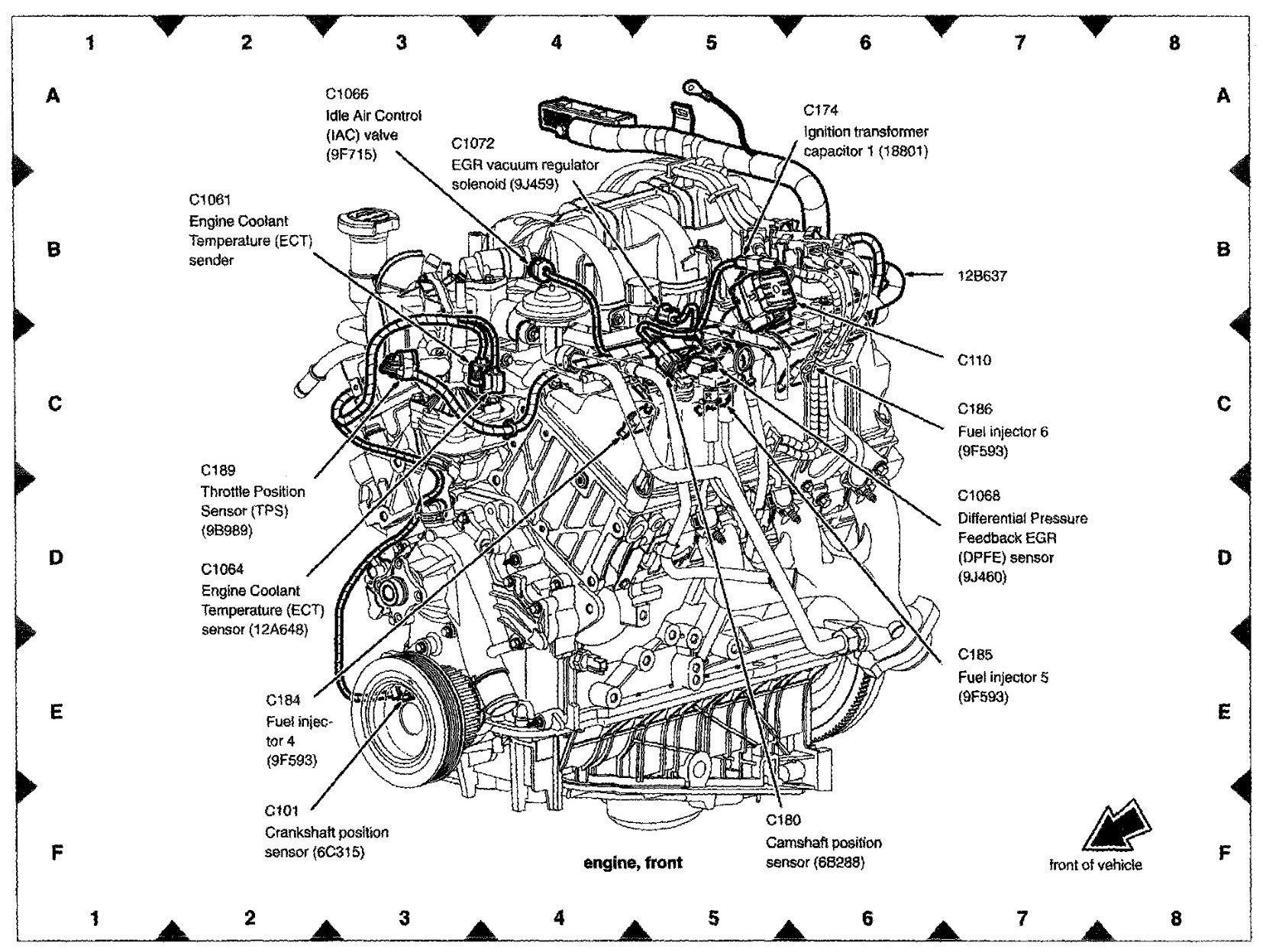 Diagram 2005 Ford Explorer Engine Diagram Full Version Hd Quality Engine Diagram Casewiring Villaroveri It
